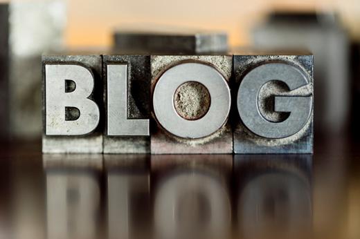 blog-corporativos