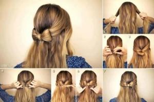peinado6