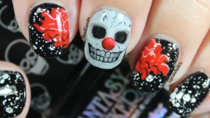 nails6